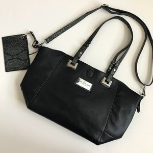 Marc New York | Andrew Marc tote